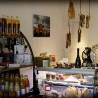 L'épicerie Saint Sabin
