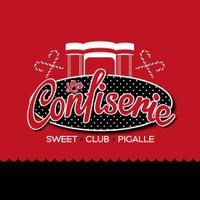 La Confiserie - Sweet Club