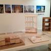 Galerie archiLib