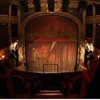 Le Théâtre de la Renaissance