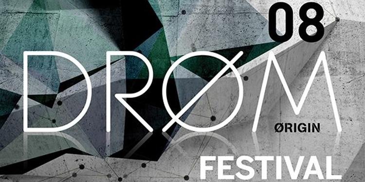 DRØM Festival
