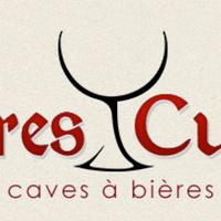 Bières Cultes