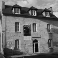 La Maison Robert Doisneau