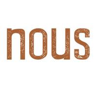 NOUS Châteaudun
