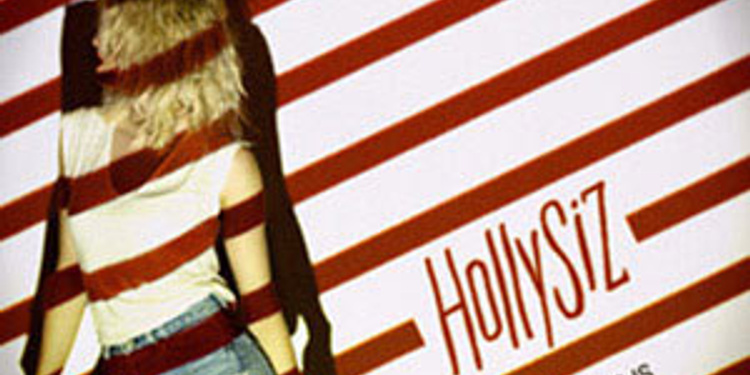 HollySiz