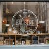 Balibert