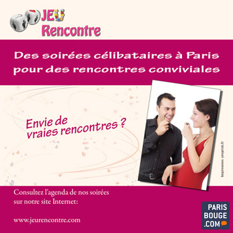 rencontres singles over 60