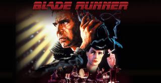 Blade Runner en ciné concert le 21 mars au Palais des Congrès - Paris