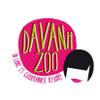 Le Davanh Zoo