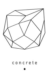 Annulé - concrete invites MY LOVE IS UNDERGROUND