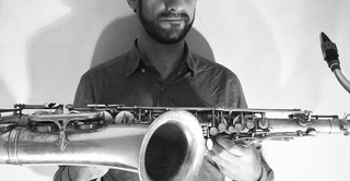 Adrian Chaillou duo