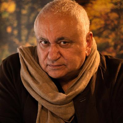 Hubert Boukobza, interview sans tabou du boss des Bains Douches