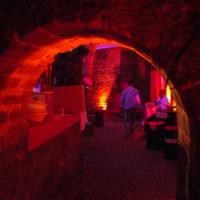 Caves Lechapelais