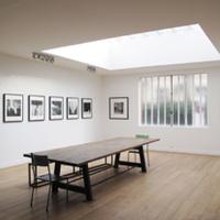 Galerie Tagomago