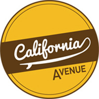 California A.