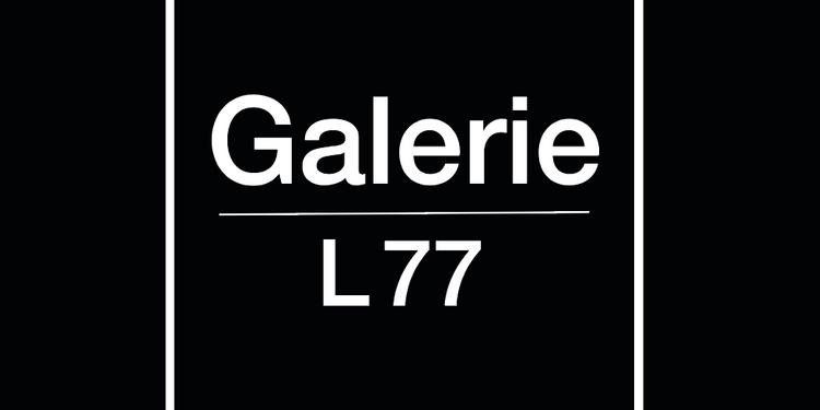 La galerie L77 accueille 3 photographes, Benoit Linero, Letizia Le Fur et Lee Shulman