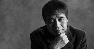Tadao Ando, Le défi