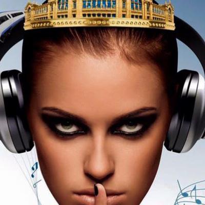Silence Station Night : la nouvelle date de la soirée à la Gare du Nord dévoilée