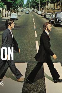 Satisfaction #5 / Nuit Rock 60s - 70s au Supersonic - Le Supersonic - vendredi 01 mai