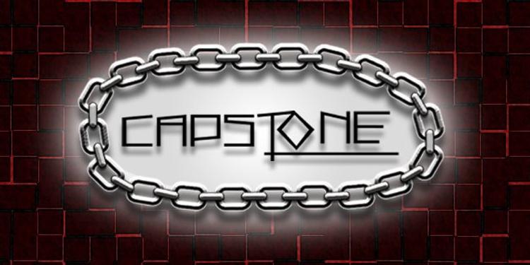 CAPSTONE #2