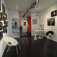 Galerie Sit Down
