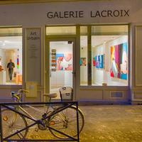 Galerie Lacroix