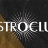 Astro Club
