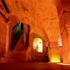 Caves des Bernardins