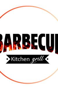 barbecue - Chalet du Lac de Saint-Mandé - du lundi 15 février au lundi 31 mai
