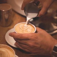 KB Cafeshop