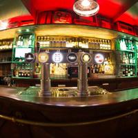 O'Sullivans Rebel Bar