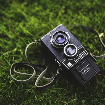 Journée de la photographie : les 7 indispensables du jour pour les amateurs de photo