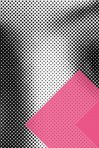 Suite n°3 - Nouveau théâtre de Montreuil - du mercredi 16 juin au samedi 19 juin