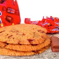 La Fabrique - Cookies - 1er