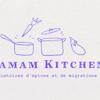 Tamam Kitchen