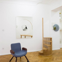 La Galerie Kreo