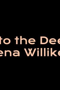 Badaboum Club : Into the deep x Lena Willikens (veille de férié) - Le Badaboum - dimanche 12 avril