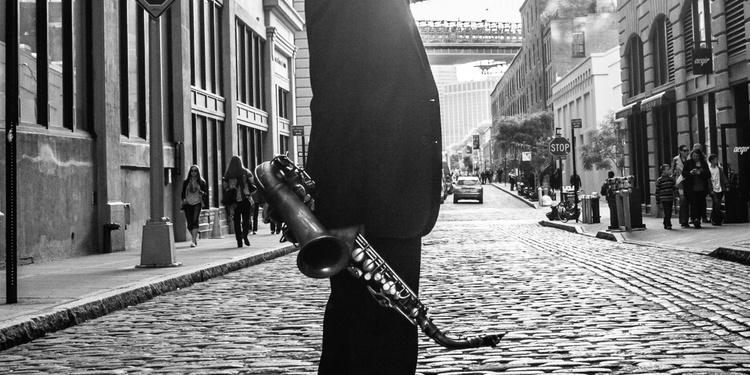 Concert Jazz, Thomas Racine Ft Eyal Vilner, 25 et 26 Oct
