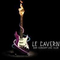 Cavern C.