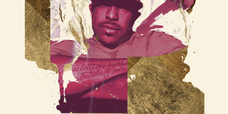 Free Your Funk : a Night with DJ Premier
