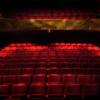 Théâtre La Bruyère
