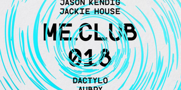 ME CLUB 018