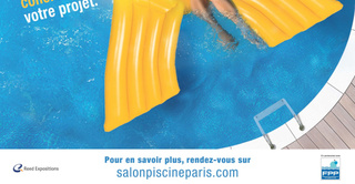 Salon piscine & spa