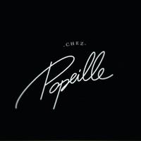 Chez Popeille