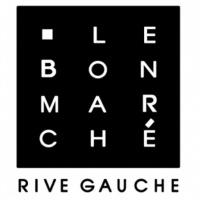 Le Bon Marché