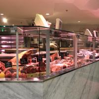 Galeries Lafayette Maison & Gourmet