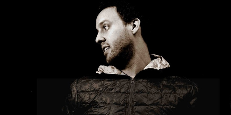 A NIGHT with... MACEO PLEX, MIGUEL CAMPBELL & ROBERT JAMES