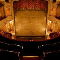 Athénée Théâtre Louis-Jovet