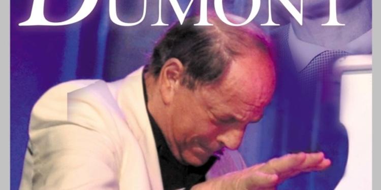 Charles Dumont - Hommage à Edith Piaf
