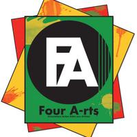 Four A.
